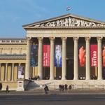 Budapest lemarad, ha nem költ többet turizmusra