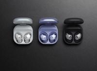 A Samsung új fülhallgatója tudja, mikor akarunk beszélgetni, és akkor némítja a zenét