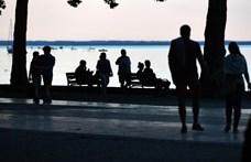 Önti a milliárdokat a kormány a turizmusba, de Budapestnek nem jut pénz