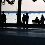 Fülke: Aki eljátszott a gondolattal, hogy turistáskodna Budapesten, most foglaljon!