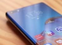 Új hang szólal meg a Huawei telefonjain – ismerje meg Celiát