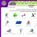 Így tanulhattok spanyolul otthonról, teljesen ingyen