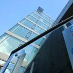 165 cég kéri az uniót, hogy indítson trösztellenes vizsgálatot a Google ellen