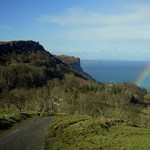 Írország a válság ellenére is több turistával számol