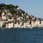 Rekordot döntöttek a Horvátországba özönlő magyar turisták