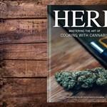 Kannabisz a konyhában