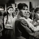 Kivételes lehetőség: a magyar filmörökség kincsei eredeti szépségükben térnek vissza