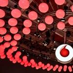 Változás jön a UPC/Vodafone tévés előfizetőinél, többeknek eszközcserére is szükség lehet