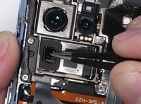 108 megapixel elég lesz? Brutális kamerákkal szerelt mobilok jöhetnek jövőre