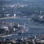 Tarlóson múlhat, hogy teljesen átszabják-e fővárosi önkormányzati rendszert