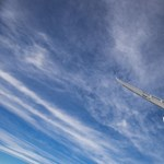 Ön felszállna az Airbus kísérleti repülőgépére? Még a mosdóban is okosszenzorok vannak