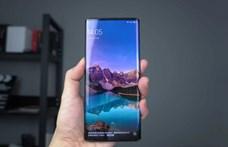 Itt a lista: ezek most a legütősebb androidos telefonok
