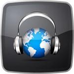 Korlátlan, ingyenes zenehallgatási lehetőség telefonjára