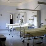Óriásit csökkent a halálozások száma a kórházi ágykiürítések után