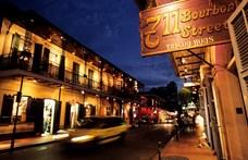 Swingertalálkozón fertőződött meg koronavírussal több tucat ember New Orleansban