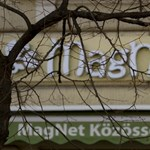 Az MNB szabálytalanságokat talált a MagNet Banknál