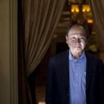 Fukuyama: Ironikus, hogy Magyarország az illiberalizmus egyik fellegvára