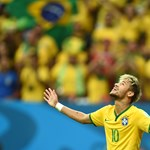 """Neymar: """"Ilyen meccsekről álmodtam kisgyerek korom óta"""""""