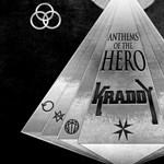 Zene ingyen : Operation Prometheus (letöltés)