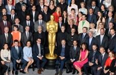 Magyarország jobban teljesít: nálunk bezzeg lesz műsorvezetője az Oscar-gálának