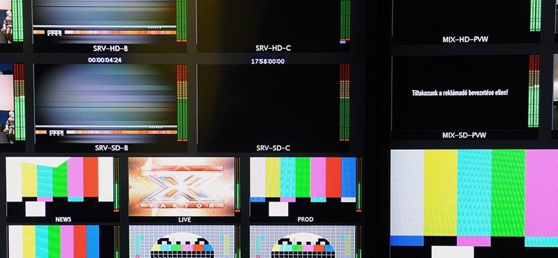 Fontos poszton volt vezetőváltás az RTL Magyarországnál