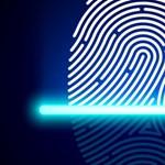 Keménykedhet az Apple: így oldották fel egy halott férfi okostelefonját