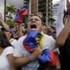Így ír a kormányoldali sajtó a venezuelai kimentett magyarokról