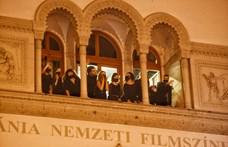 Visszautasítják a megfélemlítést és folytatják a sztrájkot az SZFE dolgozói