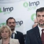 Május 8-án nem ül be a parlamentbe Hadházy Ákos