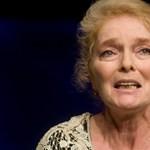 Meghalt Andai Györgyi színésznő