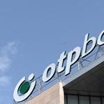 Kirabolták az OTP bankfiókját Királyhelmecen
