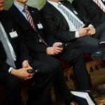 A fiatal jogászok sem ússzák meg a kormány diplomadiktátumát