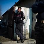 Milyenek a romák? Heves vita folyt Pesty botrányfilmjéről