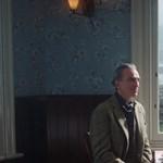 Lélegzetelállítónak ígérkezik Daniel Day-Lewis búcsúja a színészettől