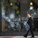 Brit zavargások: nem egyértelmű, kinek kell megfizetnie a károkat