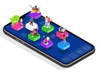 Reklámbomba az iOS 13 – állítja egy mérnök
