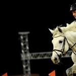 Kiderült, kit gyanúsítanak a csapattársak lovainak benyugtatózásával