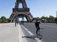 A pénzügyminiszter kéri a franciákat, hogy költsenek végre, ne spóroljanak