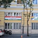Két molinóval mondta el a Józsefvárosi Önkormányzat, milyennek álmodja magát