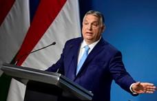 A CDU politikusa szerint szégyen csak Orbán Viktor megbuktatására szövetkezni