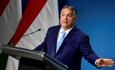 Jobb ötlet híján migránsozik Orbán, de ez már nem politikai adu ász