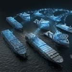 1000 hajóbalesetből 700-at ember okoz: az Intel és a Rolls-Royce kitalálta a megoldást