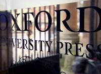 Budapesten nyitott központot az Oxford University Press, 100 fős csapatot toboroznak