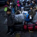 360 másodpercben válaszolunk: lesz-e újabb menekültválság?