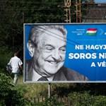 Egyenválaszt ad a Fidesz a Sargentini-jelentésre