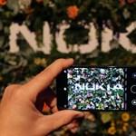 Drágán mért nosztalgia: kezünkben a HDR kijelzős és Zeiss-kamerás legújabb Nokia