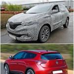 Mi ez a Renault Kadjar?