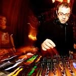 Budapest party: szombaton a Dobozban pörget Red Rack'em