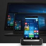Ez itt a windowsos szupertelefon – de kell még valakinek windowsos mobil?