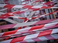 Színművészetis sztrájkolók: Tekerd körbe magad piros-fehér szalaggal, és állj ki az ablakba